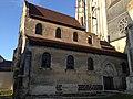 Beauvais Castle 002.jpg