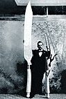 Largest knife and fork of 1876