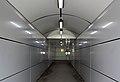 Bebington station subway 2.jpg