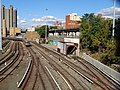 Bedford Pk Blvd West 18 - Concourse Yard.jpg