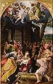 Bedoli Parma AdorationShepherds.jpg