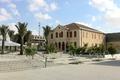 Bedouin School.PNG