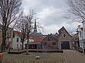 Bedrijfspand. Regulierenhof 2a in Gouda.jpg