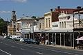 Beechworth Main Street.jpg
