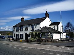 Beehive Inn, Eamont Bridge - geograph.org.uk - 803404.jpg