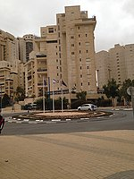 Beersheba IMG 5858 beersheba.jpg