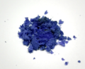BeetBlue in maltodextrin, side view.png