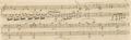 Beethoven missing low notes Op 90.png