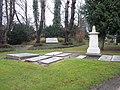 Begraafplaats Harderwijk (30763915270).jpg