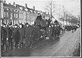 Begrafenis Reydon - Fotodienst der NSB - NIOD - 90203.jpeg