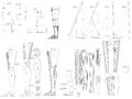 Beinprothese - Caroline Eichler 2.png