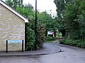 Beldams Lane - geograph.org.uk - 954899.jpg