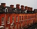 Belfast houses 1981.jpg