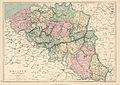 Belgium 1873.jpg