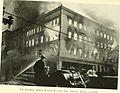 Bell telephone magazine (1922) (14756398245).jpg