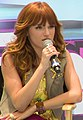 Bella Thorne 2011 (1).jpg