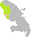 Bellefontaine (Martinique) dans son Arrondissement.png