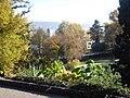 Bellevoirpark Blick von Terrasse auf See.jpg