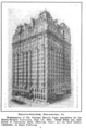 Bellvue-Stratford Hotel Philadelphia PA 1914 - location of NELA convention.png