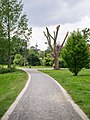 Belm - Ententeich-Park -BT- 01.jpg