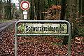 Belm Vehrte - Schwarzkreide 01 ies.jpg