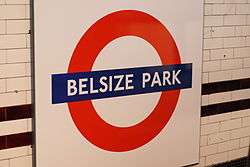 Belsize Park (90804957).jpg
