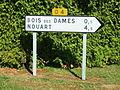 Belval-Bois-des-Dames-FR-08-panneau indicateur-1.jpg