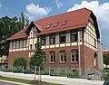 Belzig Flaeming Gymnasium II.jpg