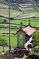 Bemposta - panoramio.jpg