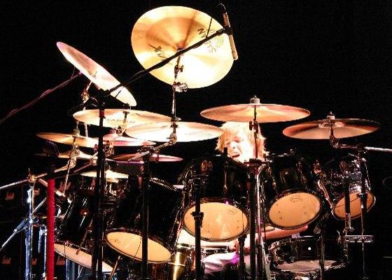BenClapp.drums.with.Blazed