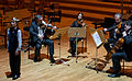 Benedikt Gebhard, Quatuor à cordes «d'arco», Concert en mémoire des victimes de la Shoah-101.jpg