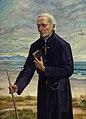 Benedito Calixto de Jesus - Retrato do Padre José de Anchieta, Acervo do Museu Paulista da USP.jpg