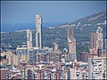 Benidorm (Spain) - 50498223423.jpg