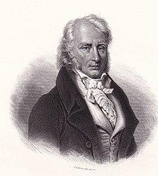 Benjamin Constant.