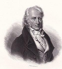 http://upload.wikimedia.org/wikipedia/commons/thumb/1/15/Benjamin_Constant.jpg/250px-Benjamin_Constant.jpg