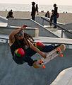 Bennett Harada Venice Beach (8597127416).jpg