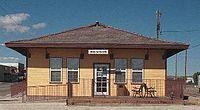 Benson station.jpg