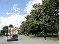 Beograd 2013 - panoramio (63).jpg