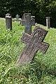 Beršići (Galič), groblje na potesu Kainovac (20).jpg