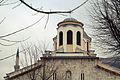 Berat Hoxha 5.jpg