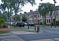 Beresford Avenue, Hull - geograph.org.uk - 460721.jpg