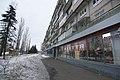 Berezniaky, Kiev, Ukraine - panoramio (9).jpg