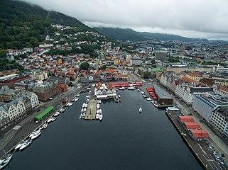 Bergen-Drone-20160728-4.jpg