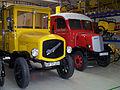 Bergmann Paketzustellwagen Heusenstamm 05082011 04.JPG
