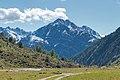 Bergtocht van Lavin door Val Lavinuoz naar Alp dÍmmez (2025m.) 11-09-2019. (d.j.b) 06.jpg