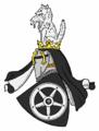 Berlichingen-Wappen.png