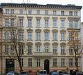 Berlin, Kreuzberg, Wartenburgstrasse 16-16B, Mietshaus.jpg