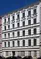 Berlin, Kreuzberg, Willibald-Alexis-Strasse 15. Mietshaus.jpg