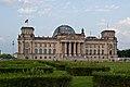 Berlin, Reichstagsgebäude, 2012-06 CN-02.jpg