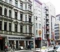 Berlin-Mauermuseum am Checkpoint Charlie.jpg